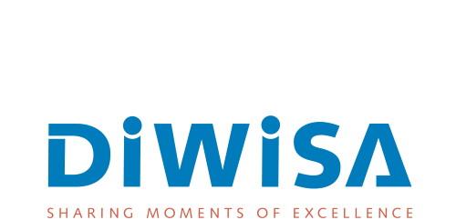 Diwisa - Premiumpartner Best of Swiss Gastro Award
