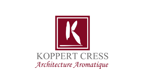 Koppert Cress - Produktepartner  Best of Swiss Gastro