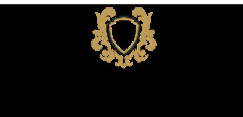 mediterre-logo-sunset-party