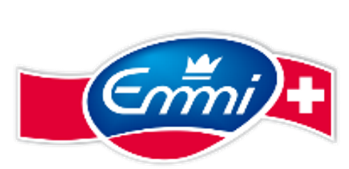 Emmi-Logo-Sunset-Party