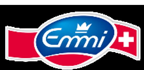 Emmi-Logo-Sunset-Party