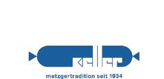Metzgerei Keller - Produktepartner  Best of Swiss Gastro