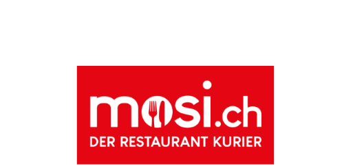 Mosi's - Produktepartner  Best of Swiss Gastro