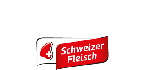 Schweizer Fleisch - Labelpartner Best of Swiss Gastro