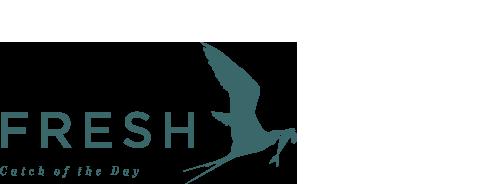 FRESH Corporation AG - Best of Swiss Gastro Award