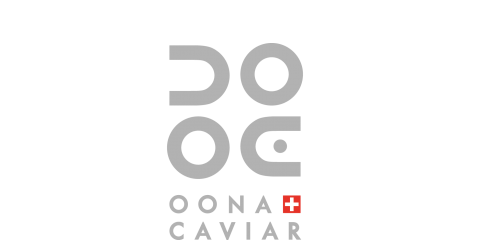 Oona - Produktepartner  Best of Swiss Gastro