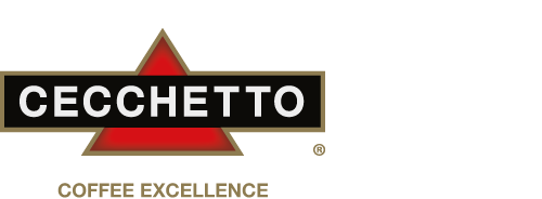 Cecchetto - Best of Swiss Gastro Award