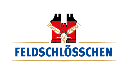 Feldschlösschen - Hauptsponsor Best of Swiss Gastro