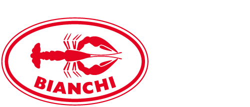 Bianchi AG - Best of Swiss Gastro Award