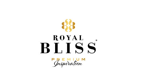 Royal Bliss - Produktepartner  Best of Swiss Gastro