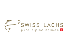 Swiss Lachs - Produktepartner  Best of Swiss Gastro