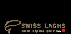 Swiss Lachs - Produktepartner  Best of Swiss Gastro