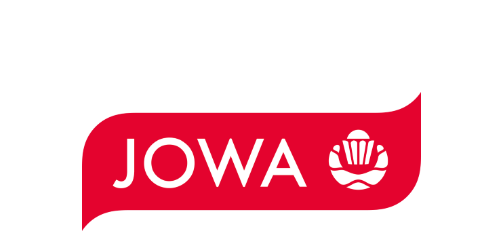 Jowa -  Produktepartner  Best of Swiss Gastro