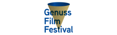 Genuss Film Festival - Medienpartner Best of Swiss Gastro Award