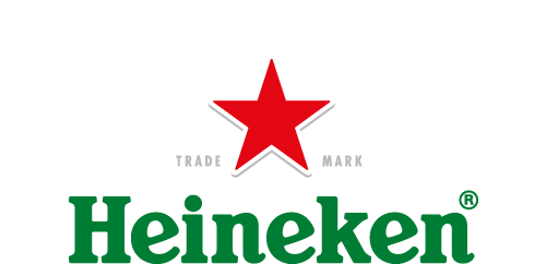 Heineken - Hauptsponsor Best of Swiss Gastro
