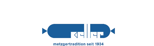 Metzgerei Keller - Produktepartner  Best of Swiss Gastro