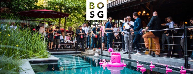 best-of-swiss-gastro-sunset-party-netzwerk-event-gastronomie-1170x450