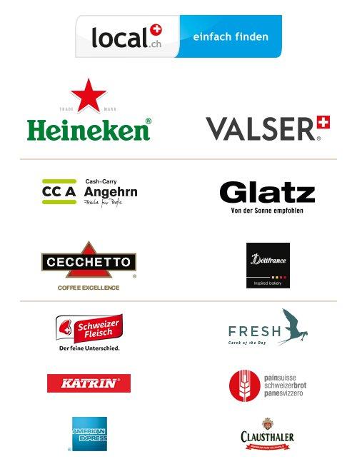 180322_Sponsorenlogos_groessere_Logos_ohne_Kategorien.jpg