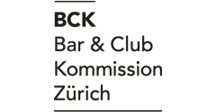 Bar & Club Kommission Zürich - Branchenpartner Best of Swiss Gastro Award