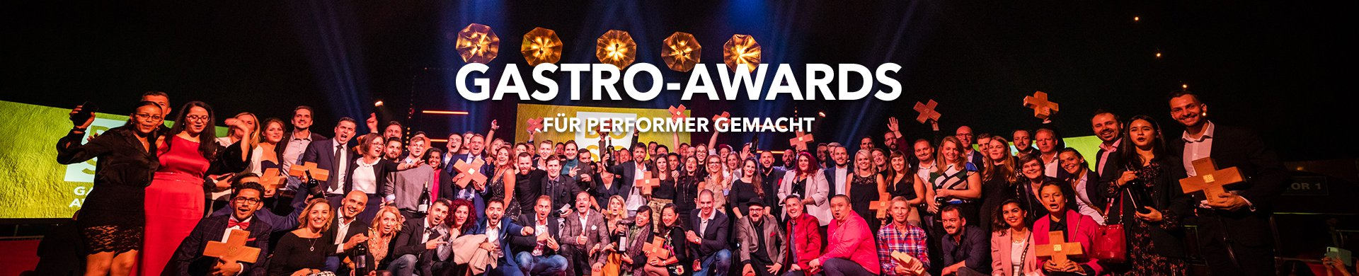 best-of-swiss-gastro-award-night-header-2019-1920x390