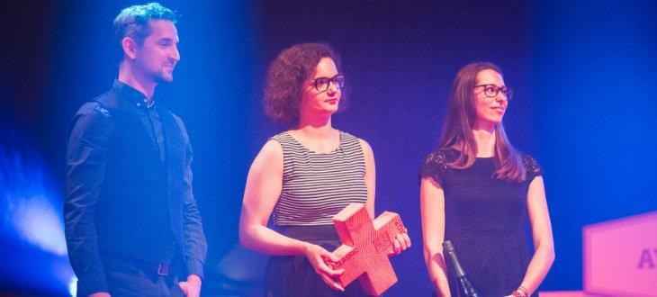 Nicolas Baumann à propos du Best of Swiss Gastro Award