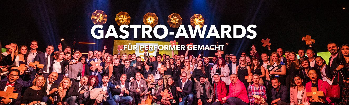 best-of-swiss-gastro-award-night-header-2019-1327-390