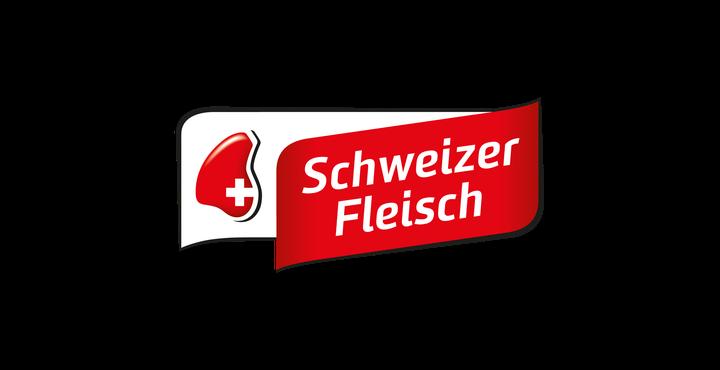 Fachjury Schweizer Fleisch