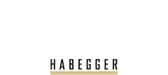 Habegger  - Dienstleistungspartner Best of Swiss Gastro