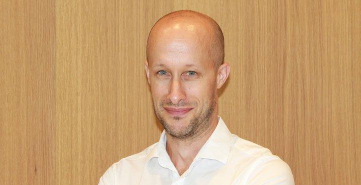 Medianovis AG - Christian Greder
