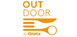 Outdoor Label by Glatz