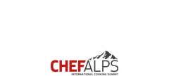 ChefAlps - Dienstleistungspartner Best of Swiss Gastro