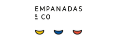 Empanadas&Co - Produktepartner Best of Swiss Gastro