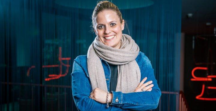 PARTOUT Hotel & Gastro Consulting - Simone Emmenegger