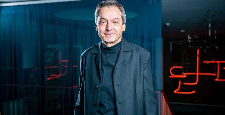 Schweizer Fleisch - Pascal Schmutz