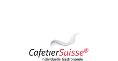 CafetierSuisse - Medienpartner Best of Swiss Gastro Award