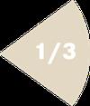 Anzahl Bewertungen - BoSG Award