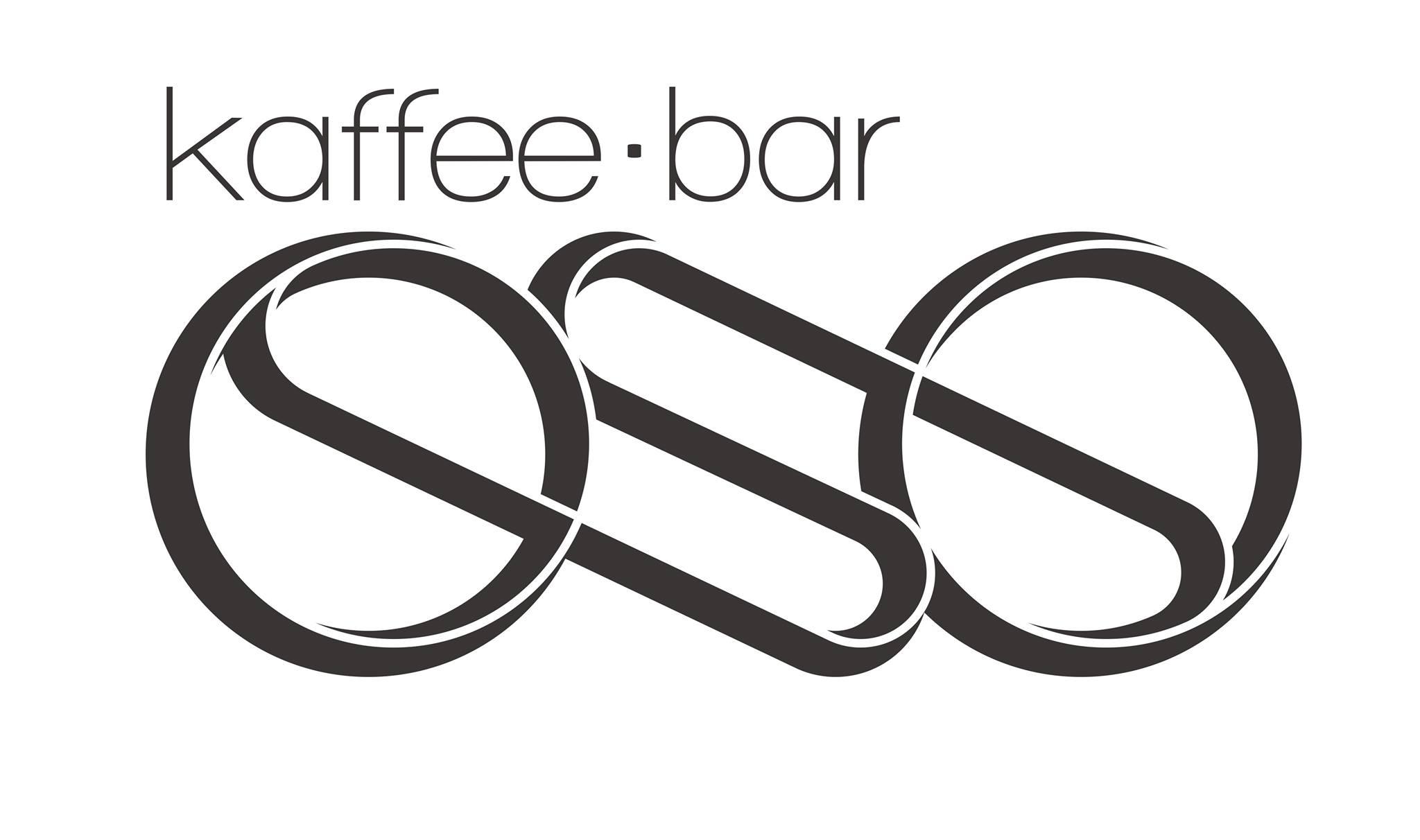 kaffee bar OSO in Burgdorf - Ausgezeichnete Restaurants, Bars, Take ...