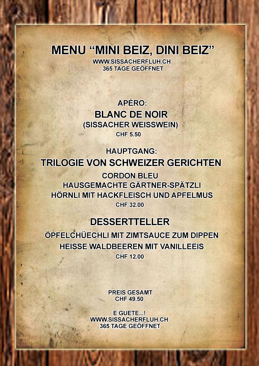 Ungewöhnlich Lange Service Award Vorlage Galerie - Beispiel ...