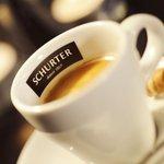 Café & Take-Away Schurter