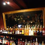Devi's Pearl Bar