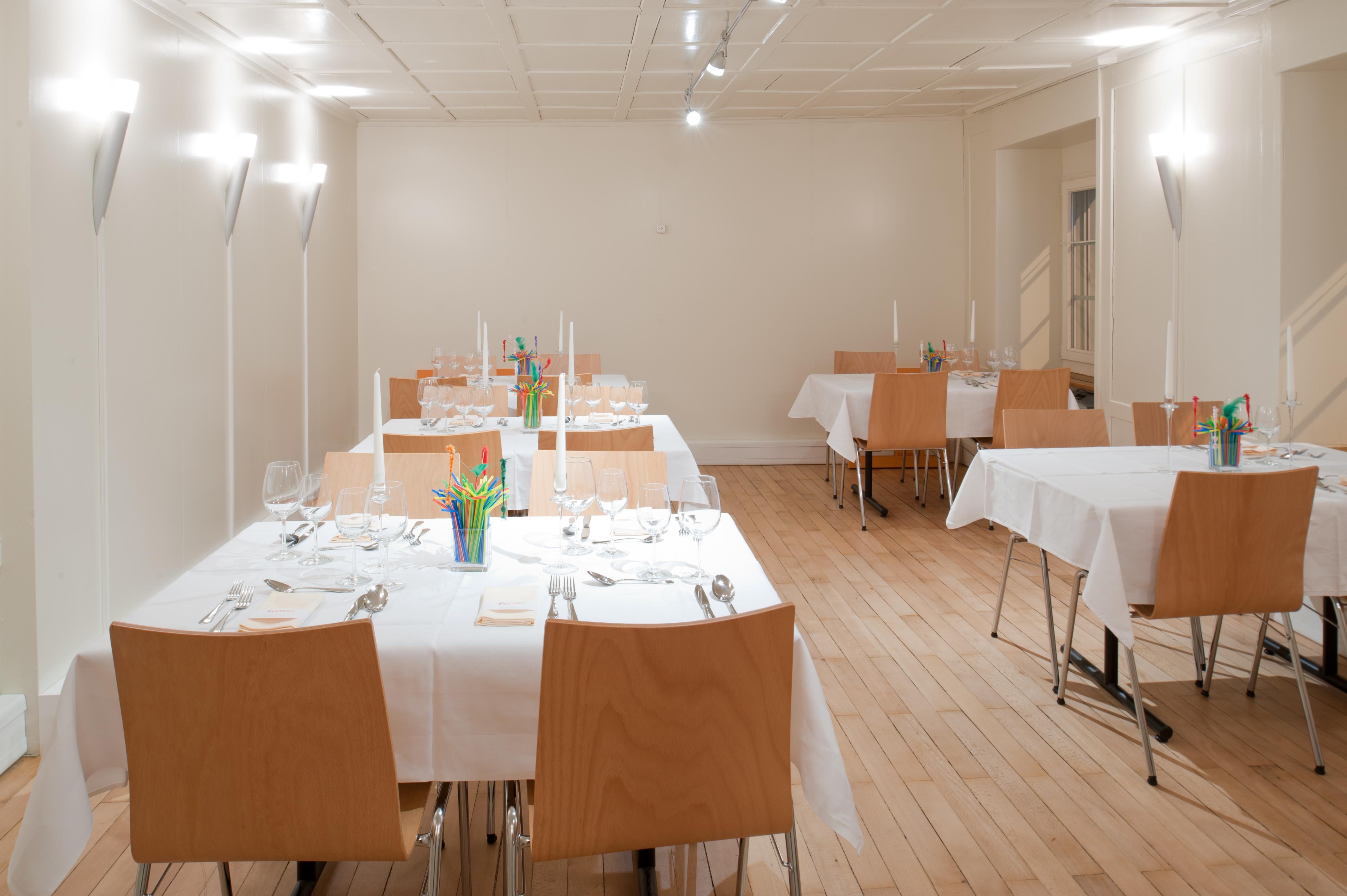 Fomaz in Altdorf - Ausgezeichnete Restaurants, Bars, Take-Aways ...