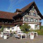 Gasthof zum Eugensberg