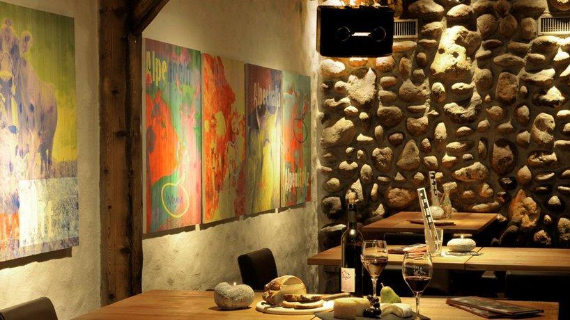 Gepsi Bar Bilder Thomas Irniger