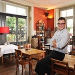 Hotel Restaurant Emmental / Tschanz kocht!