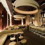 Jade Restaurant & Club