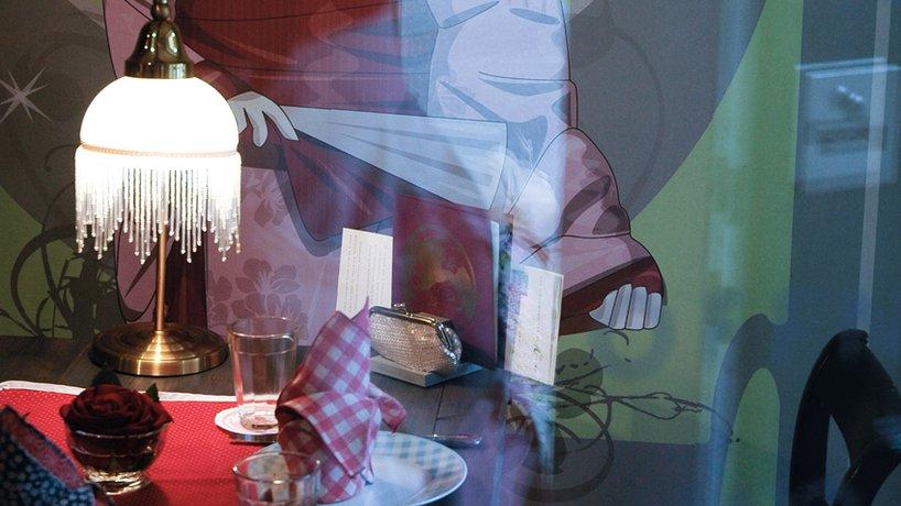 Café MIyuko