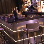 Lucid Bar & Lounge