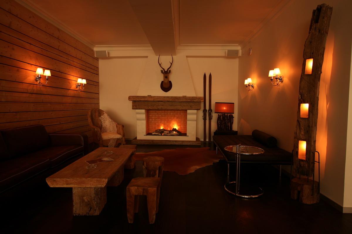 platzhirsch in aarau ausgezeichnete restaurants bars. Black Bedroom Furniture Sets. Home Design Ideas