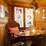 Restaurant Drei Stuben