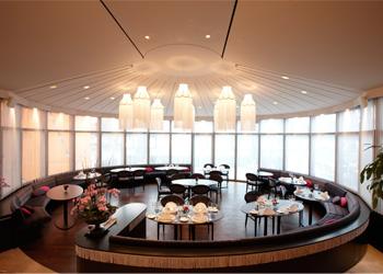 restaurant pavillon hotel schweizerhof luzern in luzern ausgezeichnete restaurants bars. Black Bedroom Furniture Sets. Home Design Ideas